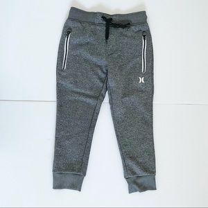 Hurley Nike Dri-Fit Joggers Sweatpants